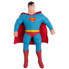 Купить фигурку <b>Stretch</b> Armstrong <b>Тянущаяся фигурка Супермен</b> ...