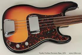 fender precision bass fretless 1970 cons top 1 jpg gallery fender p bass lyte wiring diagram niegcom online 810 x 540