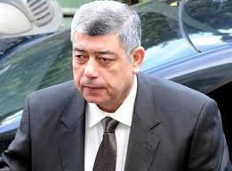 تورنتو - وزير الداخلية المصري يأمر بسفر ضباط وموظفى الأحوال المدنية الي كندا