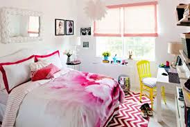 bedroom white modern headboard bed for beautiful colorful ikea bedroom picture pink flowers bedspread yellow beautiful ikea girls bedroom