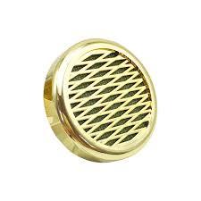 <b>Humidifier Humidor</b> Suppliers | Best <b>Humidifier Humidor</b> ...
