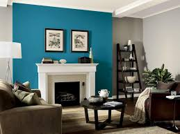 peacock blue bedroom lounge grey and teal living room room design decor cool home