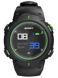 <b>Умные часы F13 NO</b>.<b>1</b> 6330428 в интернет-магазине Wildberries.ru