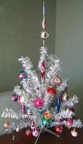 Aluminum Christmas tree - Wikipedia