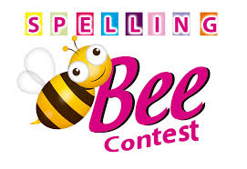 Image result for SPELL BEE