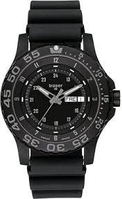 Мужские наручные <b>часы Traser</b> купить в Polet-<b>watch</b>.ru