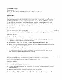warehouse worker resume samples example of warehouse worker job resume sample shipping and receiving manager resume warehouse warehouse experience cv warehouse experience warehouse experience
