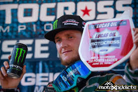 motoxaddicts 2016 redbud national 250 450 pre entry list joey savatgy currently has a 12 point lead in the 250mx championship but cooper webb picked up the momentum a win last weekend