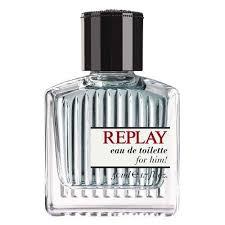 Vertaa <b>Replay</b> hajuvedet | Edullisemmin netistä