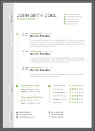 amazing resume psd template showcase  streetsmash cvresumepsdtemplate
