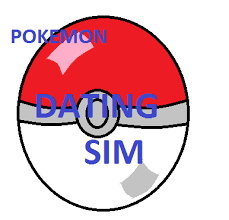 Browsing Interactive on DeviantArt MiccyChan       Pokemon Dating Sim  Demo