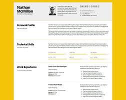 very impressive resume that works for graduate   professional    very impressive resume that works for graduate