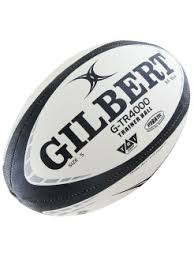 Купить <b>мячи для регби</b> в интернет магазине WildBerries.ru