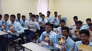 vocational courses college courses in htcampus national