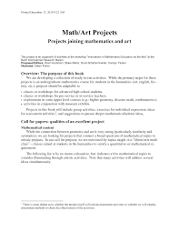 Example of a proposal for a dissertation in education   www     Example of a proposal for a dissertation in education