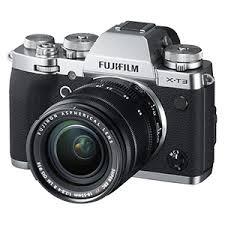 <b>FUJIFILM</b> X-T3 | Accessories | <b>Fujifilm</b> Global
