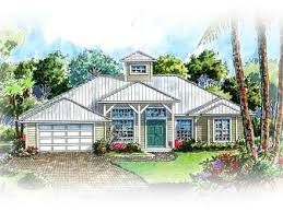 Key West Style Homes House Plans Style Key West Cottages  key west    Old Florida Style Home Plans Florida Cracker Style Homes