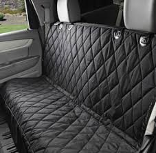 <b>Flax Car Seat Covers</b> for sale – DHgate.com