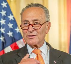 """Chuck Schumer: """"3D <b>Printing</b> Will Allow People to Copy a Fully ..."""