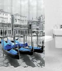 Купить <b>шторку</b> и штангу для ванной комнаты <b>BATH PLUS</b> в Туле.