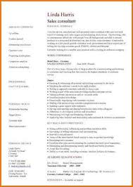 s manager cv template   proposaltemplates info s cv template   s cv  account manager   s rep  cv samples