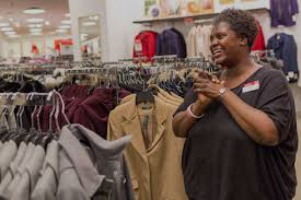 macy s jobs retail employment opportunities local jobs in find jobs