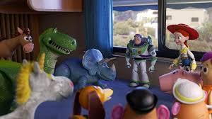 «История игрушек 4» получила «<b>Оскар</b>» как <b>лучший</b> мультфильм ...