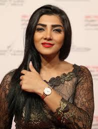 Shahad Yaseen - Opening Ceremony at the Abu Dhabi Film Festival - Shahad%2BYaseen%2BOpening%2BCeremony%2BAbu%2BDhabi%2BFilm%2BJmuv60SDr4wl