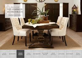 pottery barn style dining table: pottery barn dining table h dining pottery barn dining table