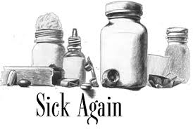 Image result for sick