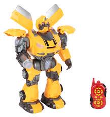 <b>Робот на радиоуправлении Shantou</b> Tyrant Wasp, артикул: 6021 ...