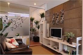bedroom winsome closet: bedroom winsome wall units for bedroom storage or bedroom corner