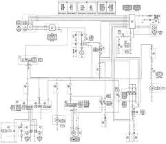 gmc kodiak wiring diagram 1999 kodiak wiring diagram 1999 wiring diagrams online