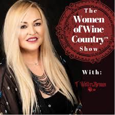 Women of Wine Country