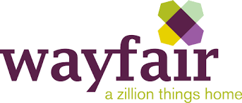 Wayfair Referral