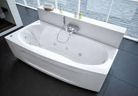 Купить <b>ванну акриловую</b> асимметричную 160х75 <b>Пандора</b>