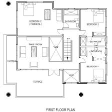 House Floor Plan Design Big House Plan Designs Floors  bedroom    House Floor Plan Design Big House Plan Designs Floors