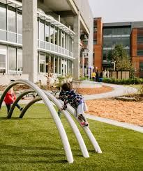 faculty staff new uw child care center will serve 140 children