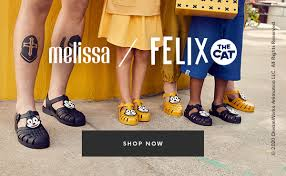Buy Online at the Official Melissa Shoes Store | ShopMelissa.com ...