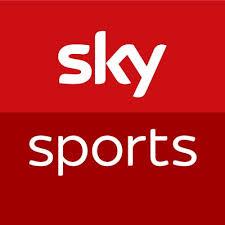 Sky Sports Football (@SkyFootball)   Twitter