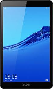 "<b>Планшет Huawei MediaPad M5</b> Lite JDN2-L09 8"" 32Gb Space Gray"