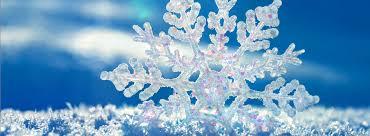 Image result for winter break