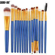 <b>Sephora</b> черный кисти для макияжа <b>наборы</b>/комплекты ...