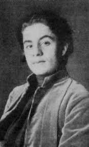 Khalil Gibran Biographie - bitte hier anklicken gut, böse, strafe, reden, bestimmung, arbeit, religion, prophet, - proph1