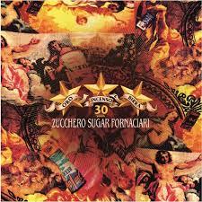 <b>Zucchero</b> - <b>Oro Incenso</b> Birra (30th Anniversary) | www.gt-a.ru