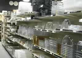 deen stores restaurants kitchen island: shop like a chef dean supply food features cleveland scene