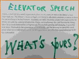 elevator pitch example video executive resume template filed under business tips elevator speech dutchbox 11 38 pm