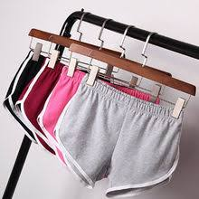 Compare Prices on <b>Short Summer Women</b>- Online Shopping/Buy ...