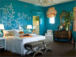 medium blue bedrooms for girls limestone table lamps lamp bases orange angelohome scandinavian polyester amazing scandinavian bedroom light home