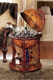 buy unique bar globes at free shipping and two to three day white glove delivery on most contemporary models modern colors coated crystal spheres buy home bar furniture